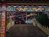 南庄---老街:DSCF7758.JPG