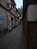 南庄---老街:DSCF7763.JPG