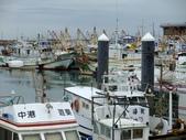 台中梧棲漁港隨手拍:DSCF7694.JPG