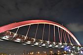 松山...彩虹橋:DSC_0130.JPG