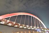 松山...彩虹橋:DSC_0124.JPG