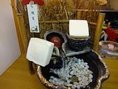 心田手皂(手工皂):DSCF0872.JPG