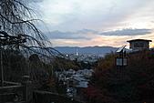 京都行(二):DSC_0292.JPG