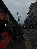 南庄---老街:DSCF7759.JPG