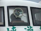 台中梧棲漁港隨手拍:DSCF7708.JPG