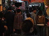 南庄---老街:DSCF7764.JPG