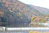 京都----楓紅...賞楓:DSC_0120.JPG