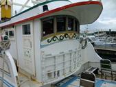 台中梧棲漁港隨手拍:DSCF7703.JPG
