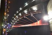 松山...彩虹橋:DSC_0131.JPG