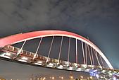 松山...彩虹橋:DSC_0126.JPG