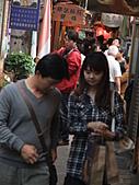 南庄---老街:DSCF7765.JPG