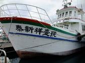 台中梧棲漁港隨手拍:DSCF7698.JPG