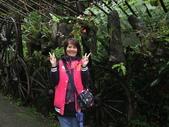 花的世界──桃園仙谷:DSCF1653.JPG