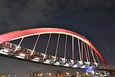 松山...彩虹橋:DSC_0122.JPG