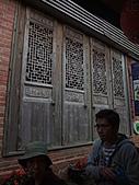 南庄---老街:DSCF7766.JPG
