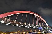 松山...彩虹橋:DSC_0128.JPG