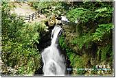 三峽_滿月圓瀑布:DSC_6373.jpg
