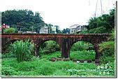 龍潭_大平紅橋:DSC_2747.jpg