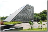 新營_南瀛綠都心公園:DSC_7710.jpg