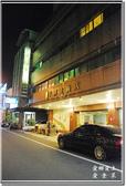 屏東_坤園飯店:DSC_4447.jpg
