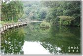員山_福山植物園之秋:DSC_3202.jpg