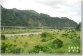 草屯_雙十吊橋:DSC_4407.jpg