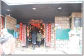 池上_池上飯包文化故事館:DSC_7407.jpg