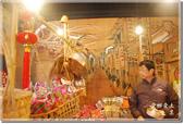 池上_池上飯包文化故事館:DSC_7414.jpg