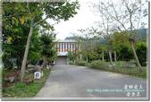 三義_鯉魚潭:DSC_8386.jpg