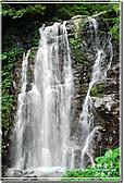 三峽_滿月圓瀑布:DSC_6314.jpg