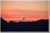 六十石山日出:DSC_3446.jpg