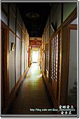 安通溫泉:DSC_4540.jpg