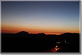 六十石山日出:DSC_3439.jpg