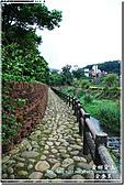 龍潭_大平紅橋:DSC_2752.jpg