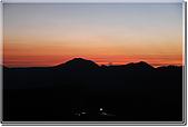 六十石山日出:DSC_3442.jpg