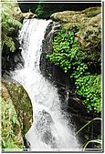 三峽_滿月圓瀑布:DSC_6350.jpg