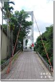 草屯_雙十吊橋:DSC_4388.jpg