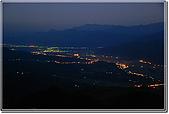 六十石山日出:DSC_3443.jpg