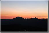 六十石山日出:DSC_3445.jpg