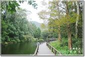 員山_福山植物園之秋:DSC_3147.jpg