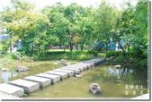 新營_南瀛綠都心公園:DSC_7704.jpg