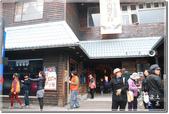 池上_池上飯包文化故事館:DSC_7404.jpg