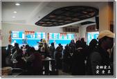 池上_池上飯包文化故事館:DSC_7421.jpg