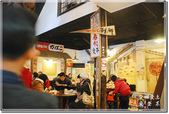 池上_池上飯包文化故事館:DSC_7422.jpg
