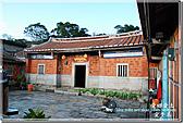 龍潭_大北坑休閒農業區:DSC_8461.jpg