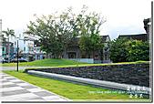 花蓮舊酒廠:DSC_4004.jpg