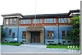 花蓮舊酒廠:DSC_4005.jpg