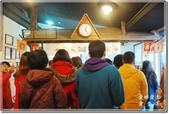 池上_池上飯包文化故事館:DSC_7412.jpg