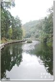 員山_福山植物園之秋:DSC_3149.jpg