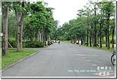 羅東運動公園:DSC_2030.jpg